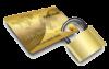 paiement sécuriser